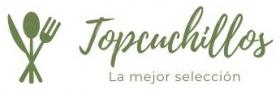 topcuchillos.com